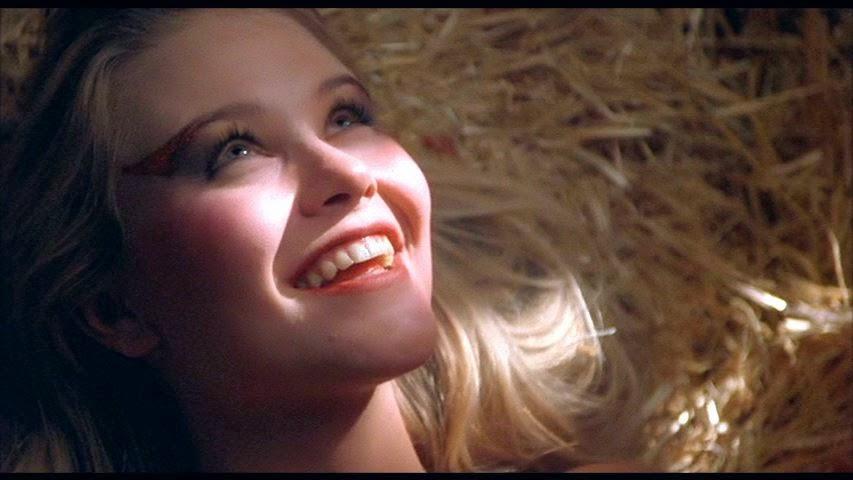 Interview] 'Halloween 5's Tamara Glynn on Michael Myers and ...