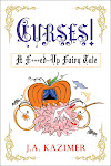 CURSES! A F**ked Up Fairytale