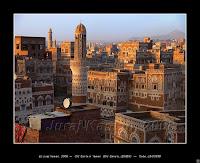 Architecture Yemen2