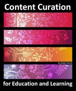 content-curation-education-learning