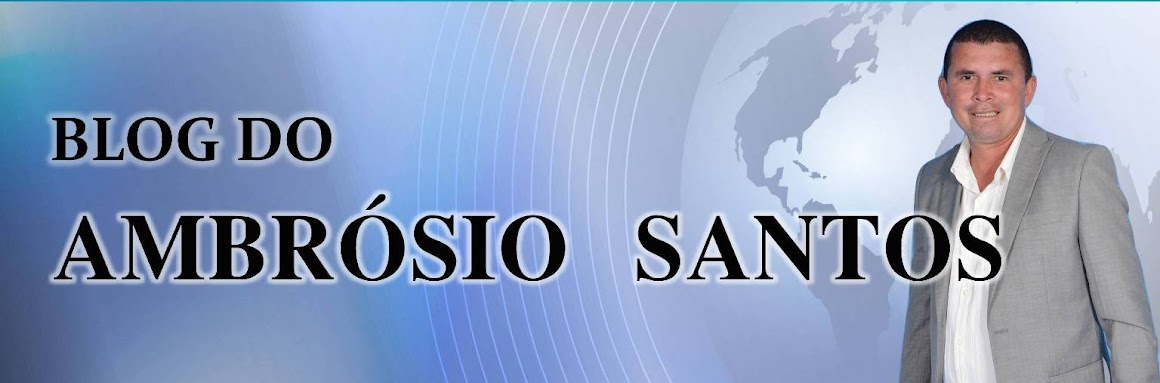 Blog do Ambrosio Santos