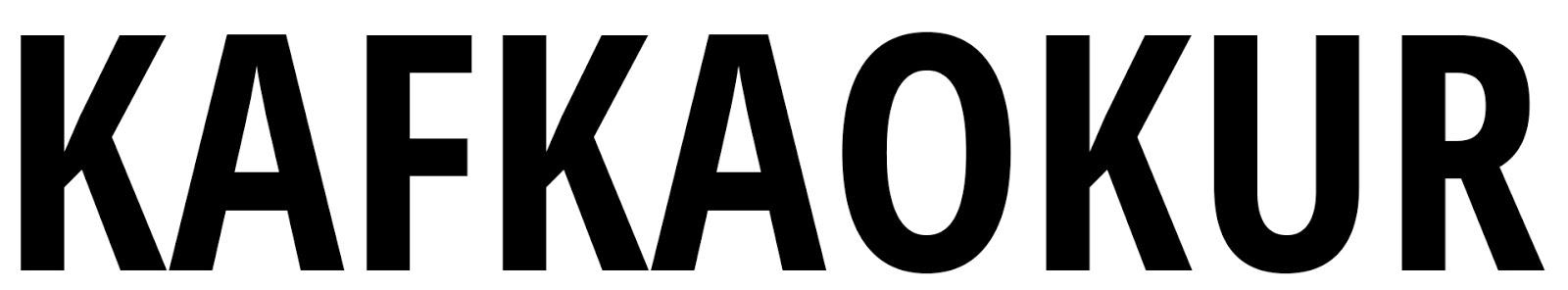 KAFKAOKUR