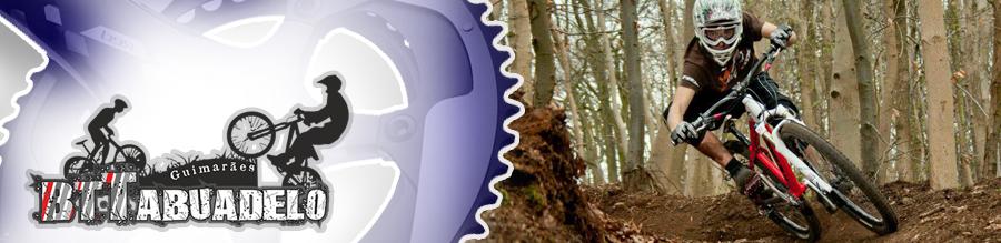 BTTabuadelo - Ciclismo e Natureza