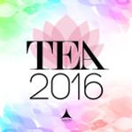 TEA 2016