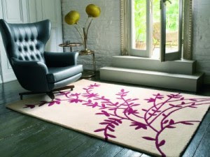 Rugs Direct 2