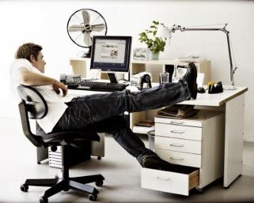 Operaci n del equipo de computo 1 1 ubicar el lugar for Mobiliario y equipo ergonomico