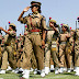 Indian Military Against Permanent Commission for Women