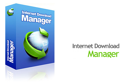 idm-internet-download-manager