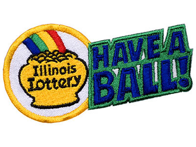 Lottery 3 Digit Michigan - The Lotto Black Book Review Rip-off Exposed