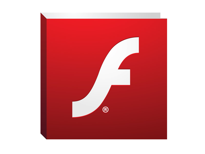 flash down load