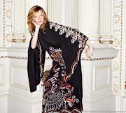Maria Cher moda otoño invierno 2013 moda. Encontrá la nueva colección María . oto invierno moda maria cher
