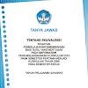 Download Buku Tanya Jawab Ekuivalensi Pembelajaran Bagi Guru SMP/SMA/SMK Yang Melaksanakan K-13 Di Semester I dan KTSP 2006 Di Semester II