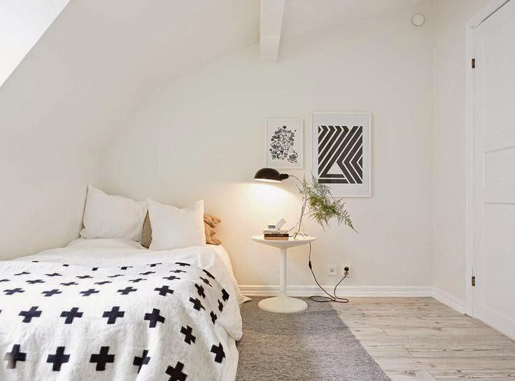 decoracion_ideas_dormitorios_bonitos_para_decorar_lolalolailo_15
