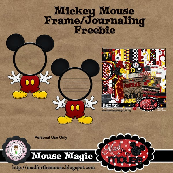 http://www.mediafire.com/download/kif1804v0g1uxch/MFTM_MM_Mickey_Freebie.zip