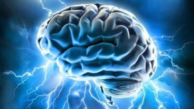 Riset Baru Bahwa Obat Antipsikotik Dapat Menyusut Otak