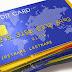 Get Free Credit Card Online