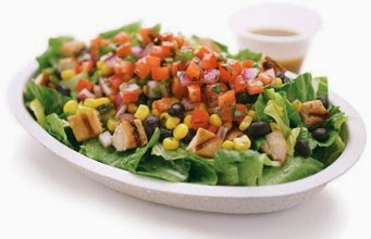 chipotle salad dressing recipe, chipotle peppers