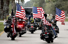 wikipedia Patriot_Guard_Riders