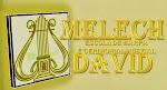 MELECH DAVID