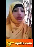 arab somali girl