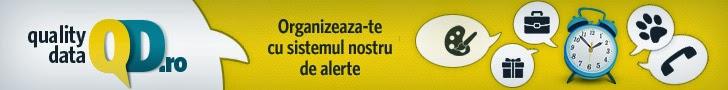 alerta
