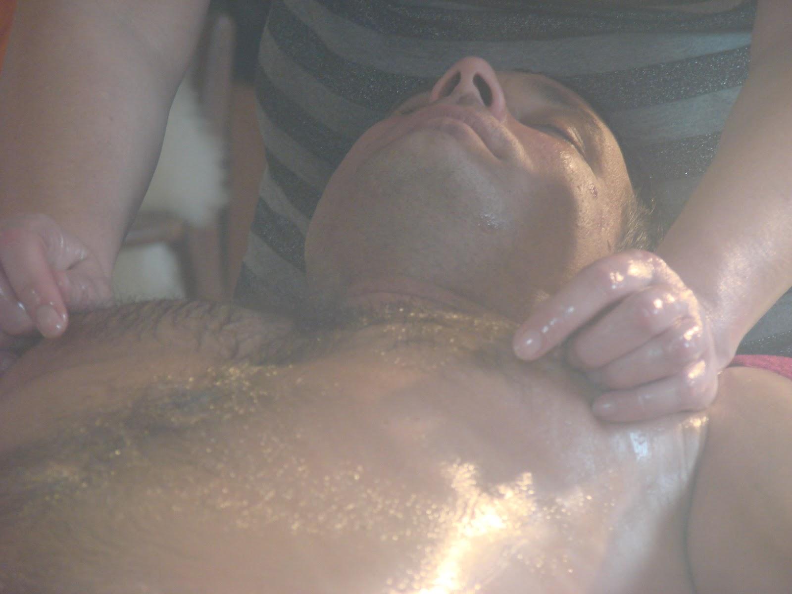 cityswinger nøgen til massage