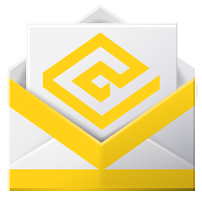 K-@ Mail Pro - Email App v1.6.3 Patched