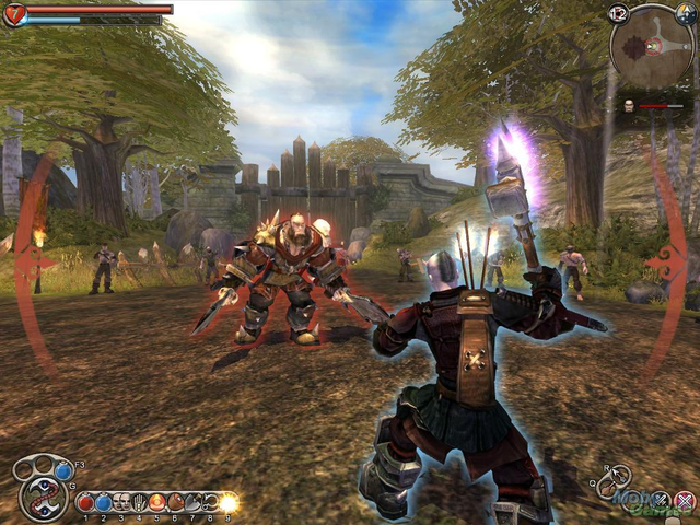 Iso Fable Pc The Download Lost Torrent Chapters