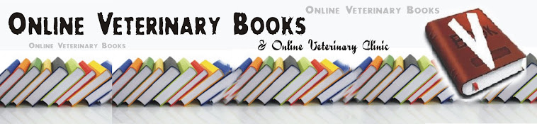 Online Veterinary Books