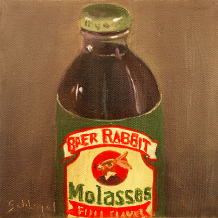 History of Brer Rabbit Brer Rabbit Molasses