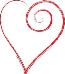 Love MY HEART day is TODAY!