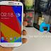 Convierte tu Galaxy S3 LTE a un Galaxy S5