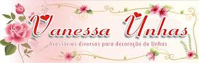 Vanessa Unhas