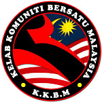 Kelab Komuniti Bersatu B12 Malaysia