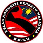 Kelab Komuniti Bersatu B12 Malaysia