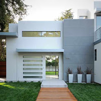 Architecture Design Homes3