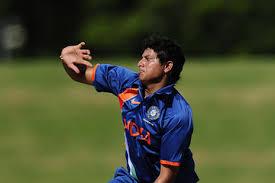 Kuldeep-Yadav-six-wicket-vs-Srilanka-U19