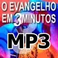 O evan 3 min mp3