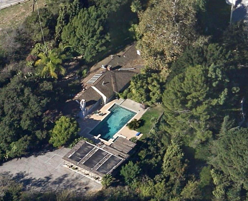 celebrity homes celeb r e the songwriter for michael jackson u0027s