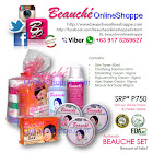 Beauche Set ♥