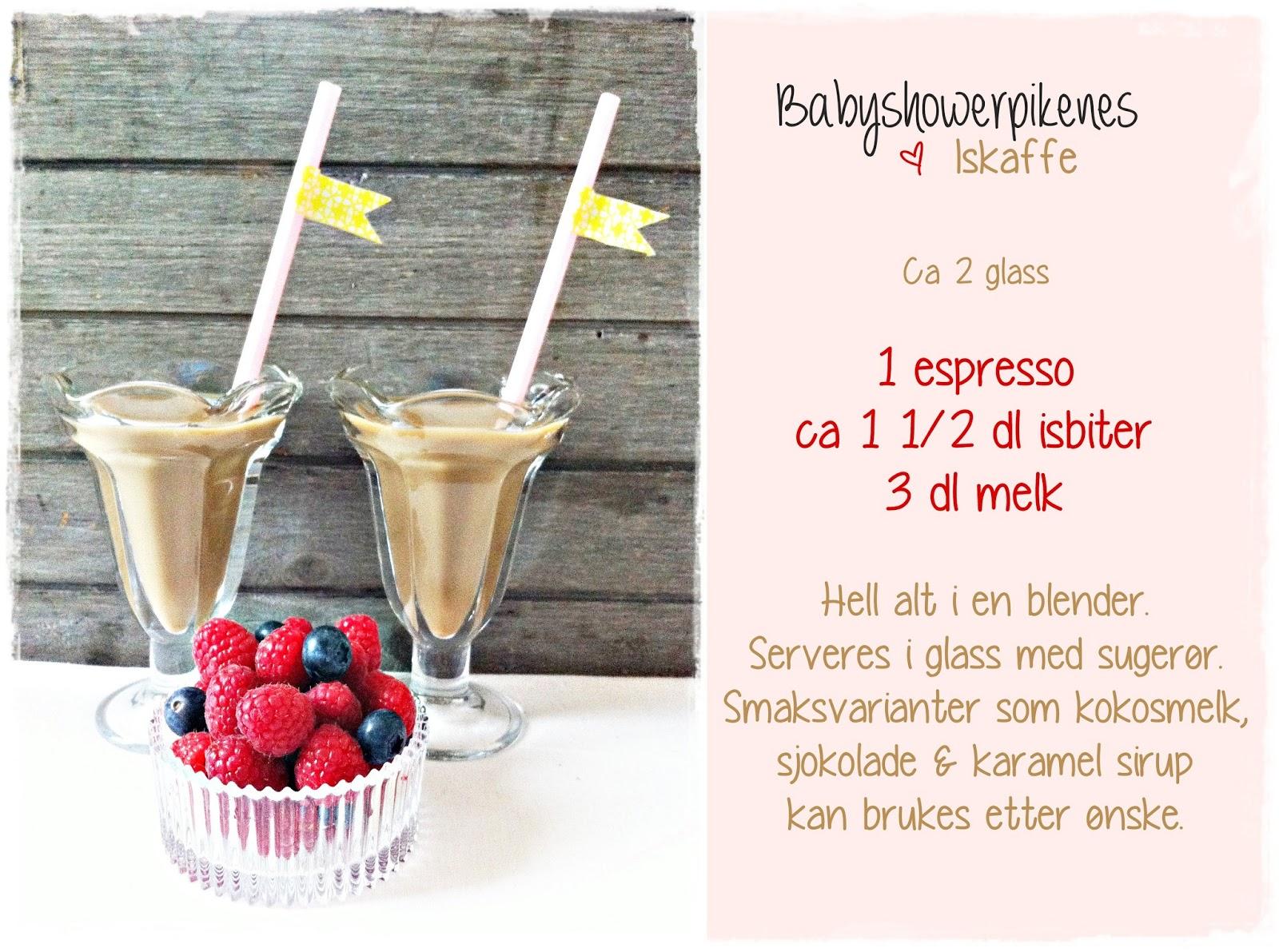 sukkeropløsning til babyer