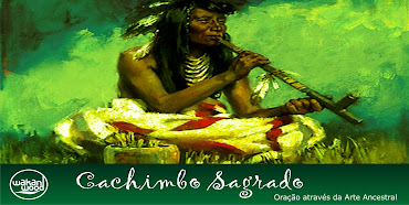 Cachimbos