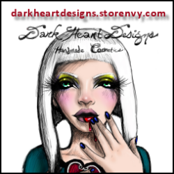 Dark Heart Designs