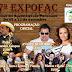 Exposição de Castanhal - confira os preços dos ingressos para os shows