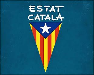 Facebook - Estat Català