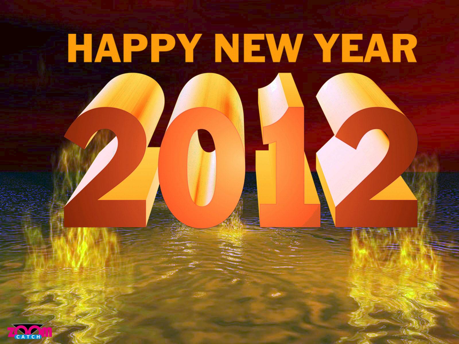 http://3.bp.blogspot.com/-4wuYboIPJAc/Tvg1jKjU9iI/AAAAAAAAIu4/9YMWwnJTqrY/s1600/Happy-New-Year-2012-wallpaper.jpg