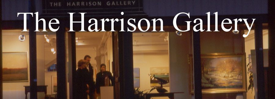 The Harrison Gallery