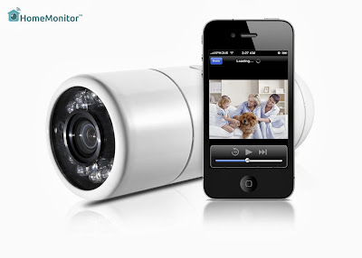 Coolest Home Monitoring Gadgets (15) 15