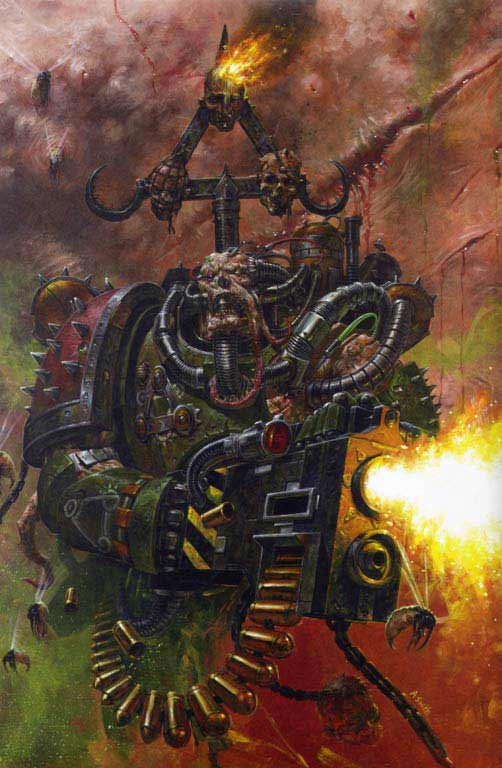 the unholy harbinger 2000pt chaos space marine nurgle list. Black Bedroom Furniture Sets. Home Design Ideas