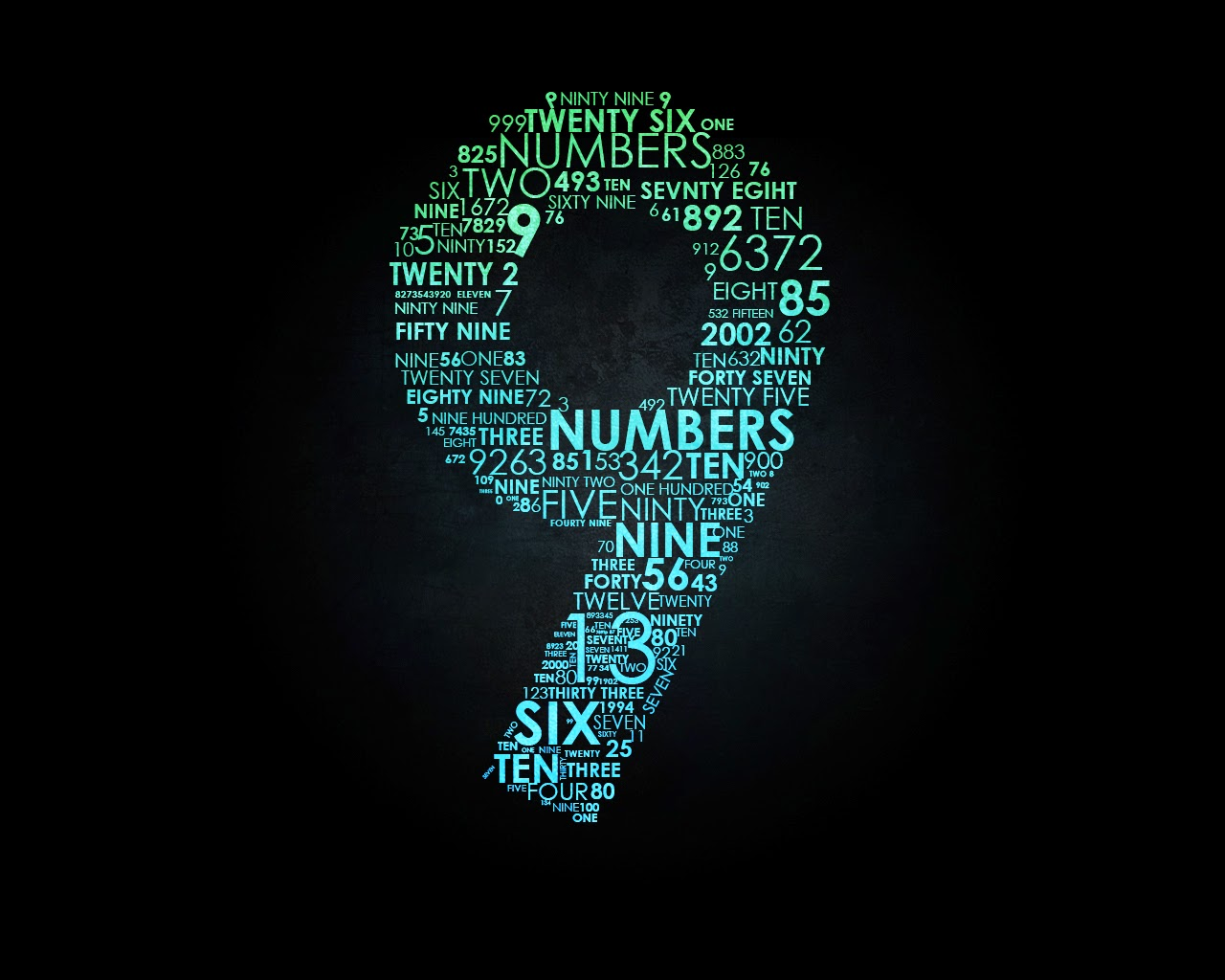Numerology future career photo 1